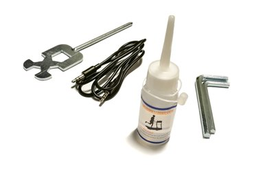 Bieżnia Elektryczna FUNFIT z masażerem B17