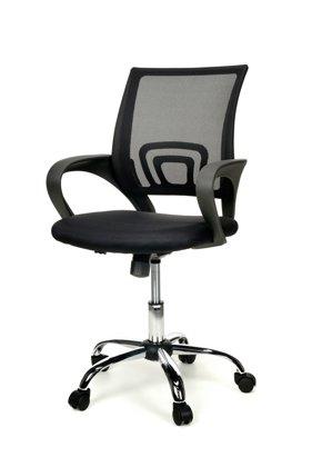 Fotel Biurowy MULTI