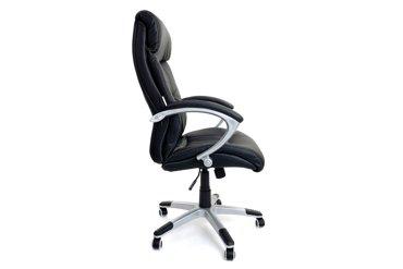 Fotel biurowy ZIGZAG 5245