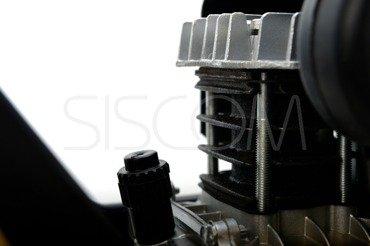 Kompresor 24L