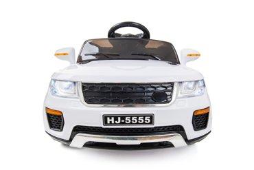 Pojazd akumulatorowy HJ-5555